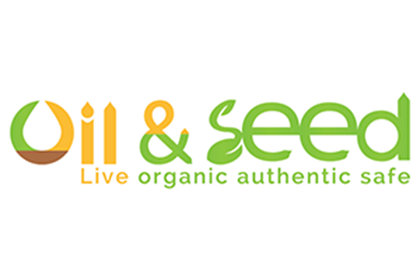 Picture for manufacturer Oil and Seed