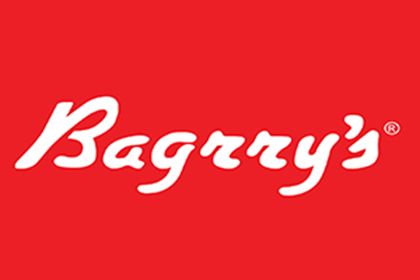 Picture for manufacturer Bagrry's