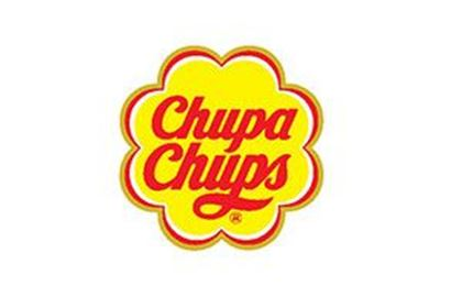Picture for manufacturer Chupa Chups