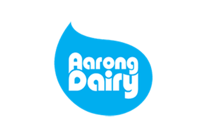 Picture for manufacturer Aarong Dairy