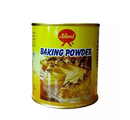 Ahmed Baking Powder Tin - 265gm