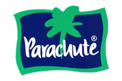 Picture for manufacturer Parachute