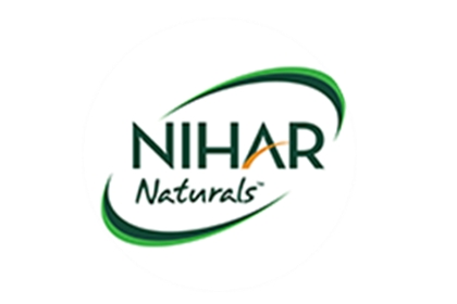 Picture for manufacturer Nihar Naturals