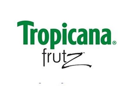Picture for manufacturer Tropicana Frutz