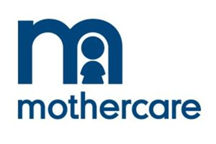Picture for manufacturer Mothercare