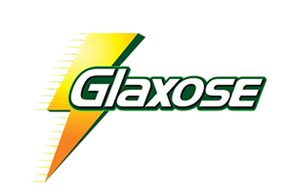 Picture for manufacturer Glaxose D