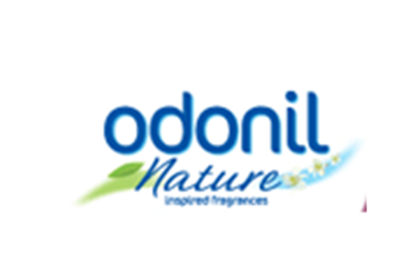 Picture for manufacturer Odonil