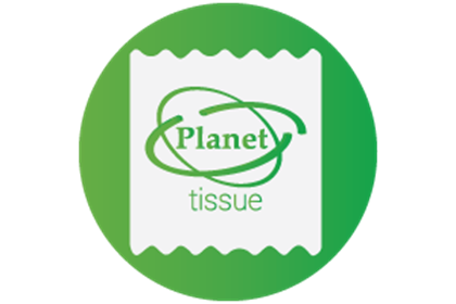 Picture for manufacturer Planet Tissue