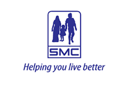 Picture for manufacturer SMC (Social Marketing Company)