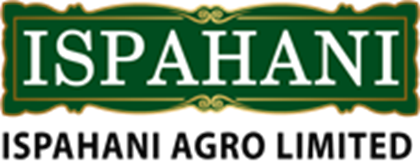 Picture for manufacturer Ispahani Agro Ltd