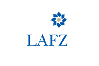 Picture for manufacturer LAFZ