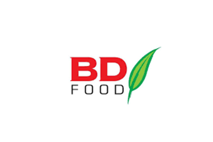 Picture for manufacturer BD Food