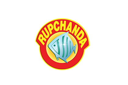 Picture for manufacturer Rupchanda