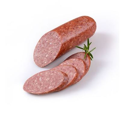 Bengal Meat Beef Salami (Small) - 200gm