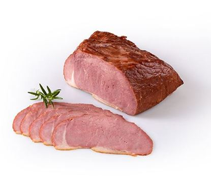 Bengal Meat Beef Smoked Bacon - 200gm