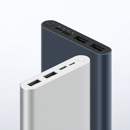 Picture for category Power Bank