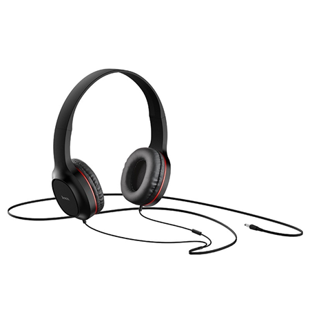 Picture for category Headphone & Earphone