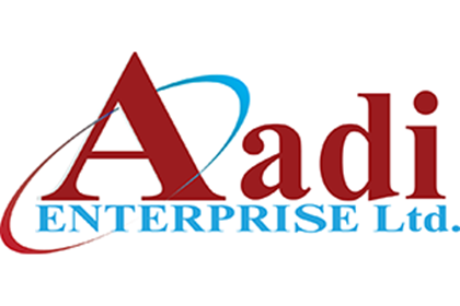 Picture for manufacturer Aadi
