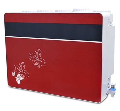 HERON 5 Stages RO Purifier G-7