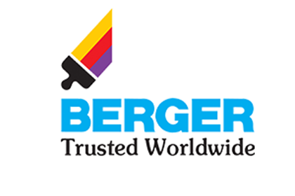 Picture for manufacturer Berger