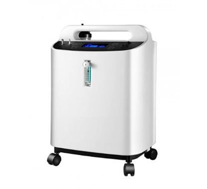 OA 1-5L/Min Adjustable 93% Purity Oxygen Concentrator