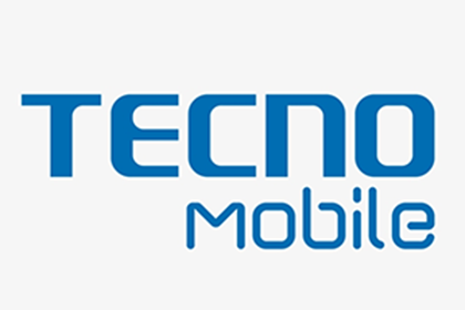 Picture for manufacturer Tecno