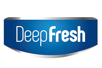 Picture for manufacturer Deep Fresh
