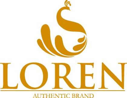 Picture for manufacturer Loren