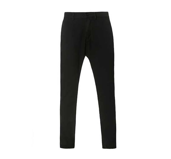 Regular Fit Chino Pant for Men - 03R