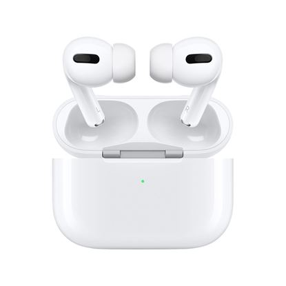 Apple AirPods Pro with wireless Charging Case - S0523