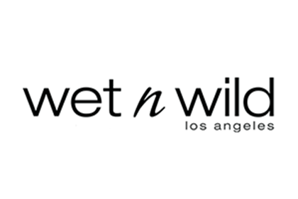 Picture for manufacturer Wet n Wild