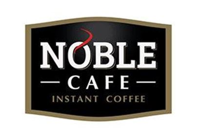 Picture for manufacturer Noble Cafe