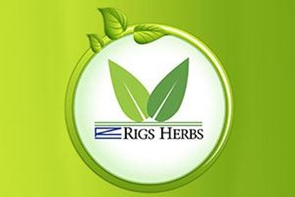Picture for manufacturer Rigs Herbs