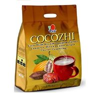 DXN-Healthy COCOZHI D-1 – 570 Grams