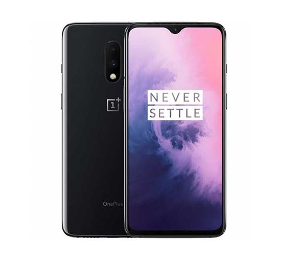 OnePlus 7 6GB/128GB Smartphone (Official)
