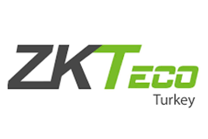 Picture for manufacturer ZKTeco