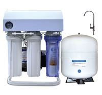 Easy Pure EX75 Water Purifier