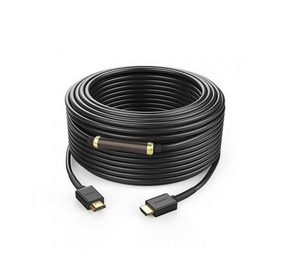 Ugreen HDMI to HDMI Cable 40M+IC (40591)