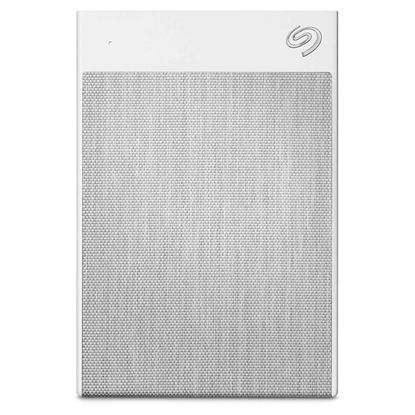 SEAGATE STHH2000301 Ultra Touch - 2TB