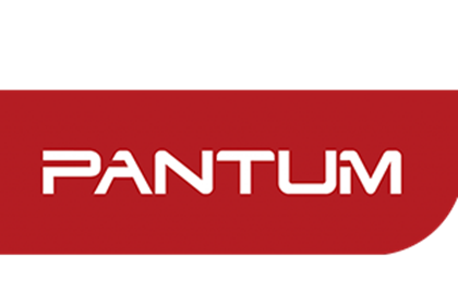Picture for manufacturer Pantum