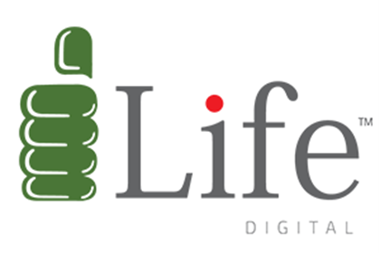 Picture for manufacturer iLife