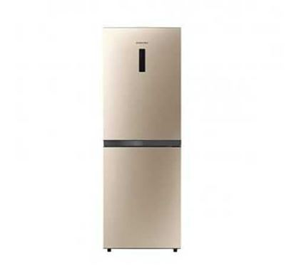 Samsung RB21KMFH5SK/D3 Bottom Mount Refrigerator 218 L