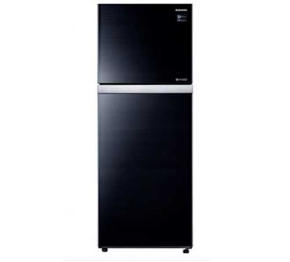 Samsung RT42K5002GL/D2 Twin Cooling Convertible Freezer with Digital Inverter 415 L
