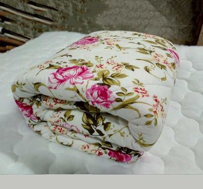 Comforter without Cover - Standard 01