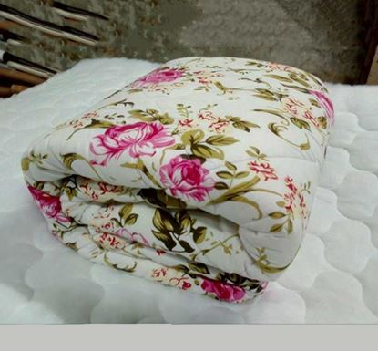 Comforter without Cover - Standard 02