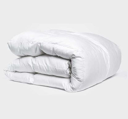 Comforter with Cover - 04