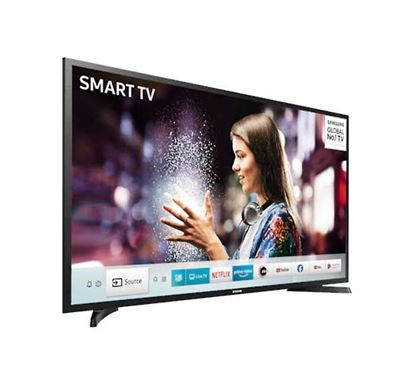Samsung 32 Inch Smart HD TV 32T4700