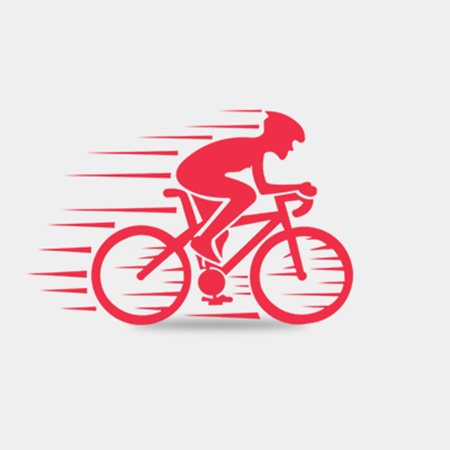 Picture for category Bicycles