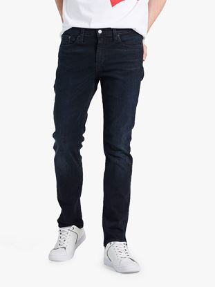 Stretchable Jeans Pant for Men - BJ21