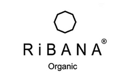 Picture for manufacturer Ribana